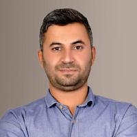 عباس حلافی